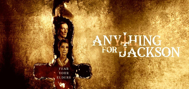 Anything-Jackson-COVER-e1608047494635